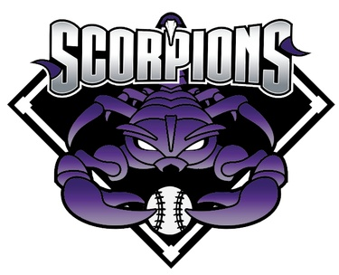 Seminole County Scorpions