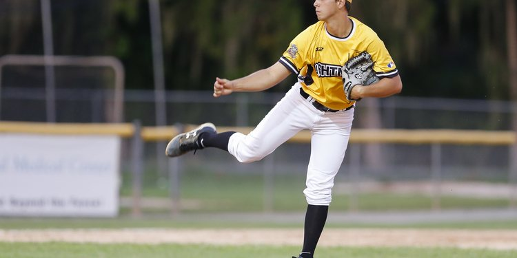 Leesburg trumps Altamonte with mid-game rally