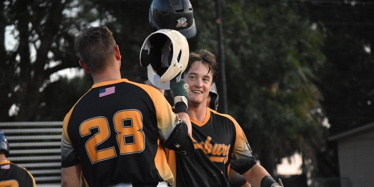 Lightning Force Decisive Game Three With Road Win