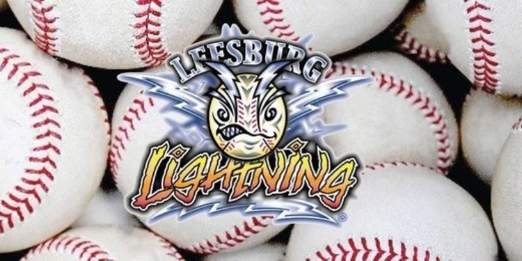 Lightning Lose Lead In 9th, Fall 10-9