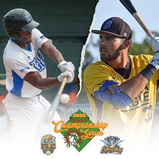 FCSL Championship Series Preview: River Rats vs. Lightning