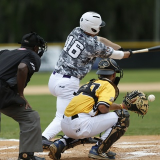Late inning heartbreaker pushes Altamonte over Bolts