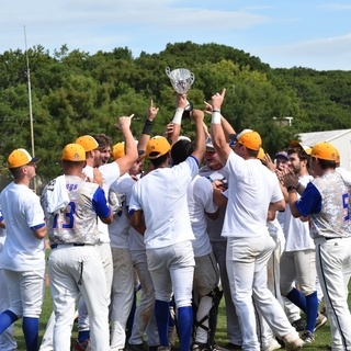 Leesburg Captures First Championship in 11 Years