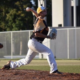 Leesburg Relinquishes Lead Late, Can't Complete Rally in 7-5 Loss