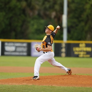 Leesburg Splits Doubleheader With Winter Park, Making History in The Process