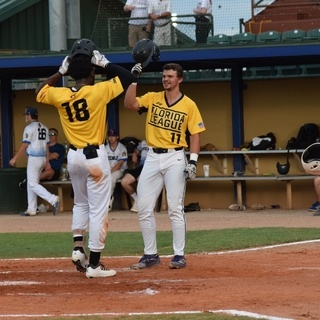 Lightning Bullpen Falters in Loss to the River Rats