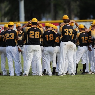 Lightning Fall 3-2 to Set Up Win Or Go Home Game 3 With Diamond Dawgs