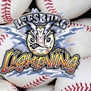 Winebarger Dazzles, Cox Homers In 4-1 Lightning Win